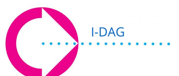 I-DAG (1)